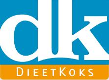 Dieetkoks.nl logo